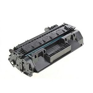 Refill Toner HP 80A CF280A Murah Berkualitas