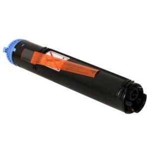 Refill Toner Canon imageRUNNER 1025if Murah Berkualitas