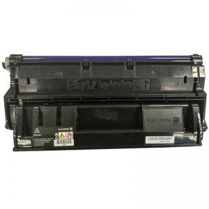 Refill Toner Fuji Xerox DocuPrint 3105 Murah Berkualitas