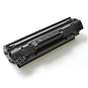 Refill Toner HP 78A CE278A HP Lj Pro M1536/P1566