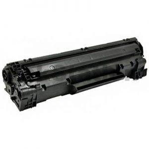 Refill Toner Canon 325 LBP6030 Murah Berkualitas