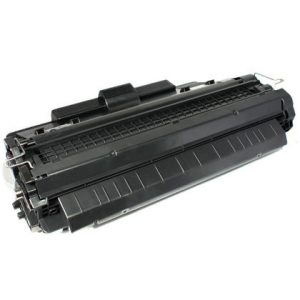 Refill Toner HP 16A Q7516A Murah Berkualitas