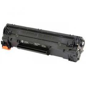 Refill Toner HP 83A CF283A Murah Berkualitas