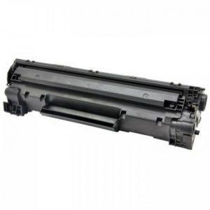 Refill Toner Canon 328 Refill Toner Murah Berkualitas