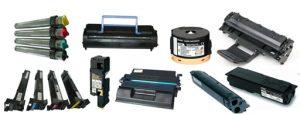 Refill Toner Epson Black-Color 100% Murah Bergaransi