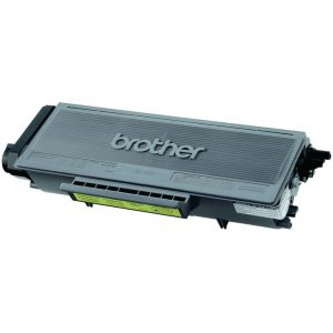 Refill Toner Cartridge Black Brother TN-3280