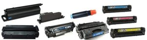 Refill Toner Canon Black-Color 100% Murah Bergaransi