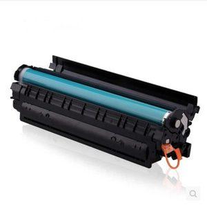 Refill Toner HP 88A CC388A HP LaserJjet P1007/P1008