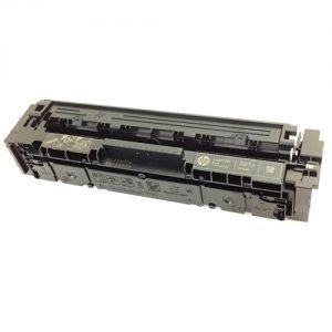 Jual Toner HP 201A CF400A 401A 402A 403A