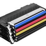 Refill Toner HP W2090/119