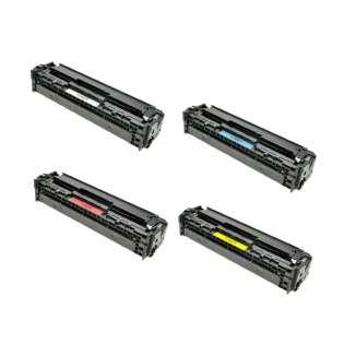 Refill Toner HP 215A W2310A W211A W212A W213A