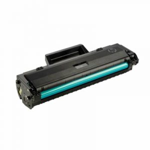 Refill Toner HP 107 For Laser Printer MFP 135 MFP 137