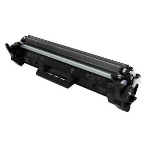 Isi Ulang Cartridge HP 17A CF217A Murah Berkualitas