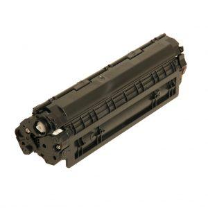 Isi Ulang Toner HP 79A CF279A Murah Berkualitas