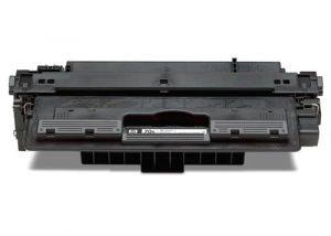 Refill Toner HP 70A Q7570A Murah Berkualitas