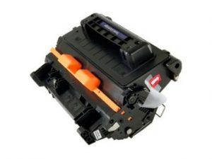 Refill Toner HP 45A Q5945A Murah Berkualitas