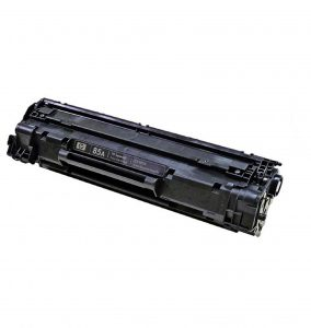 Refill Toner HP 85A CE285A Murah Berkualitas