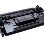 Refill Toner HP 87A CF287A Murah Berkualitas