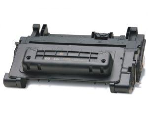 Refill Toner HP 64A CC364A Murah Berkualitas