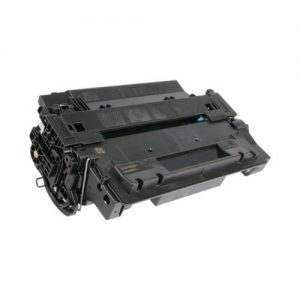 Refill Toner HP 55A CE255A Murah Berkualitas