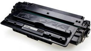 Refill Toner HP 93A CZ192A Murah Berkualitas