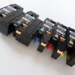Refill Toner Fuji Xerox BintangLaser Murah Berkualitas