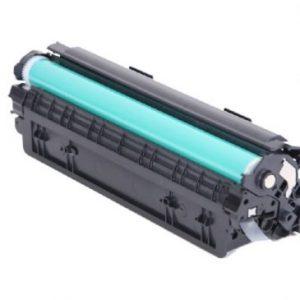 Refill Printer HP 79A [CF279A] HP LaserJet Pro M12w