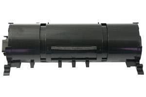 Refil Toner Panasonic KX-FA85E Refill Murah Berkualitas