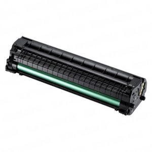 Refill Toner Cartridge Samsung MLT-D104S