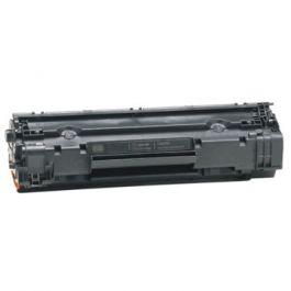 Harga Jasa Refill Toner HP 79A [CF279A] HP Lj Pro M12w