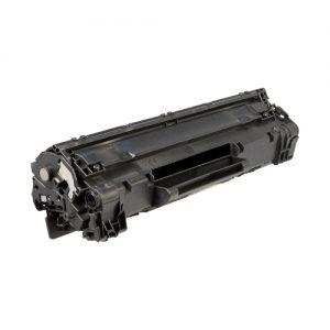 Jual Refill Toner HP 85A CE285A HP LaserJet Pro P1102