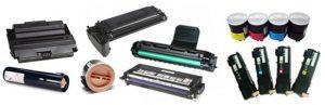 Refill Toner Fuji Xerox Black-Color 100% Murah Bergaransi