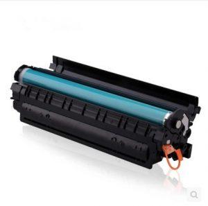 Jual Toner HP 85A [CE285A] HP LaserJet Pro P1102w