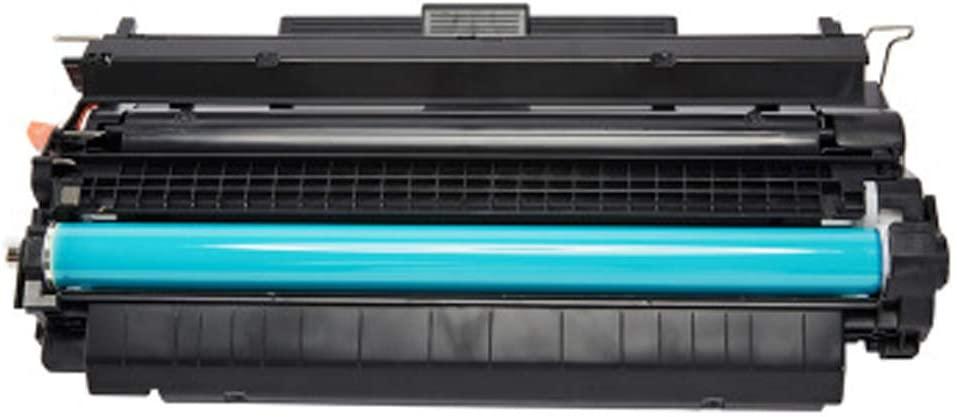 Refill Toner HP 93A CZ192A Murah Bagus Berkualitas