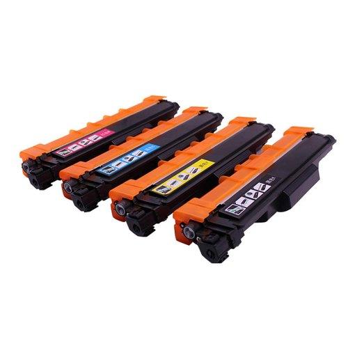 Refill Toner Brother TN-263 HL-l3210CW/L3230cdw/L3270CDW
